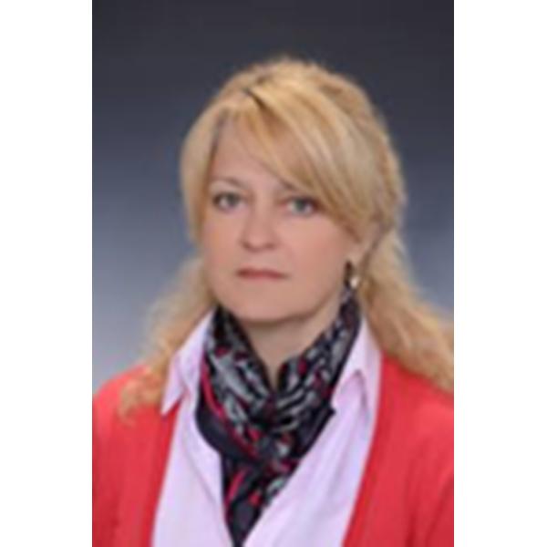 Проф. д-р Даница Попович-Моневска