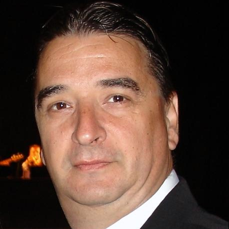 Д-р Жози Бакиш