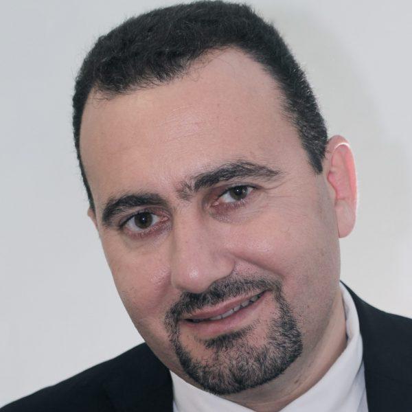Доц. д-р Димитър Филчев, д.м.