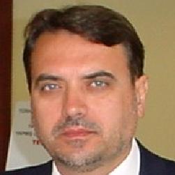 Проф. Владимир Поповски