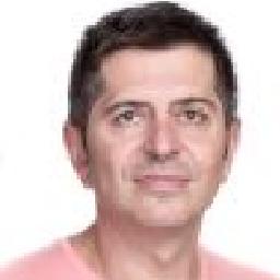 Д-р Светослав Славков